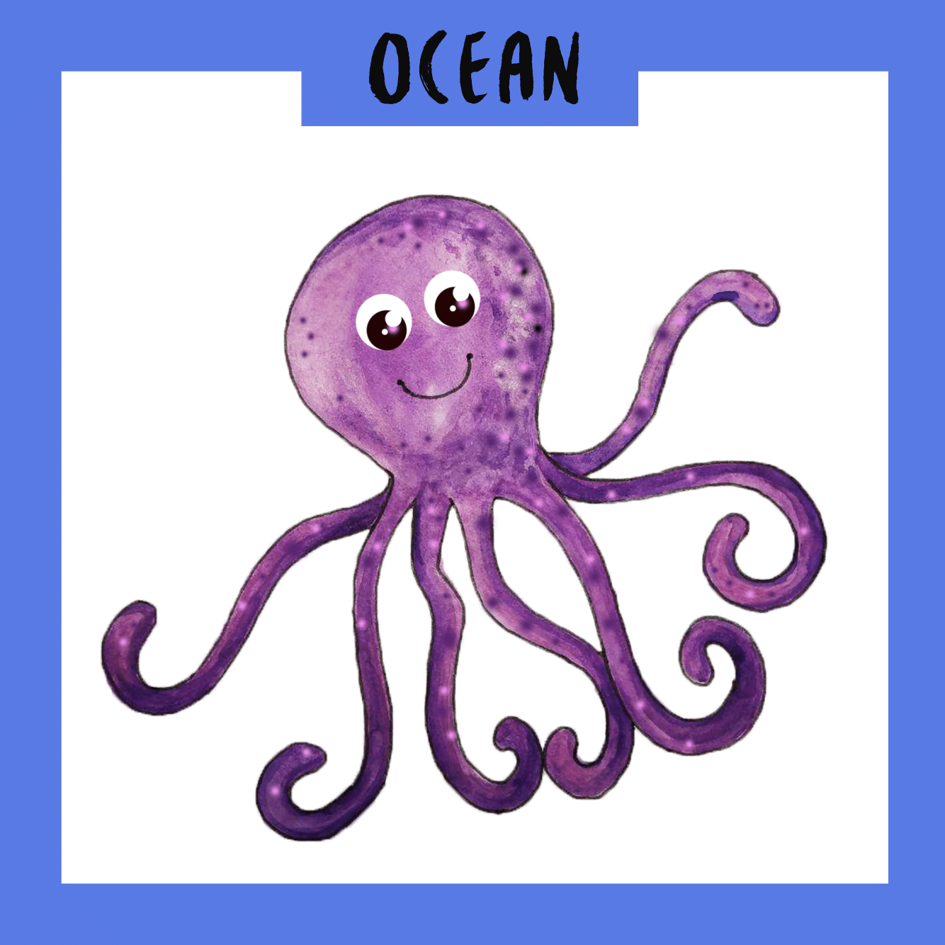 octopus-icon