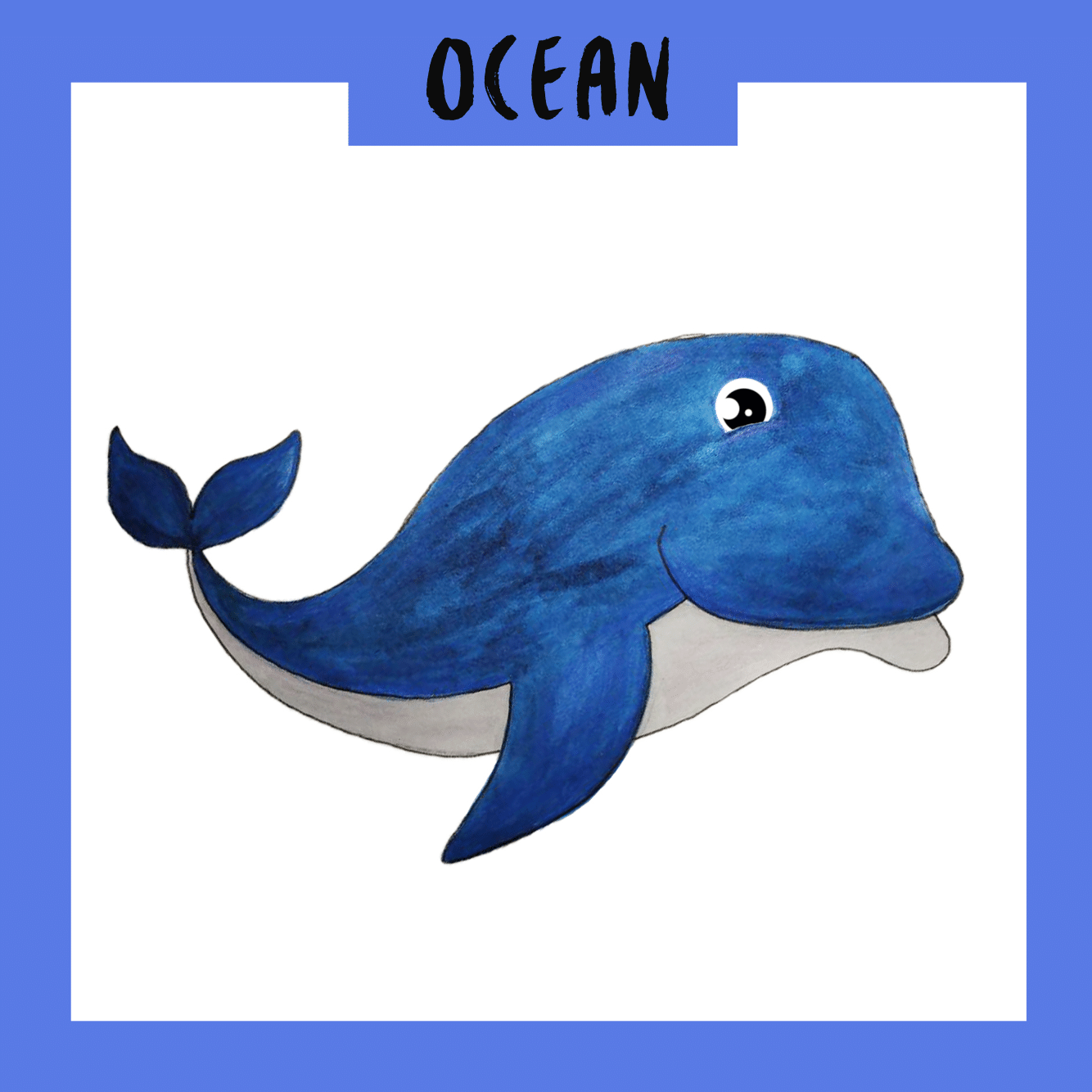 whale-icon